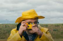 "Big Heath ""Salmon"" shot at Red Lodge Karting, September 2020"