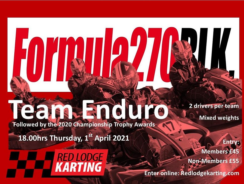 Formula 270 enduro 2020 square format.jp