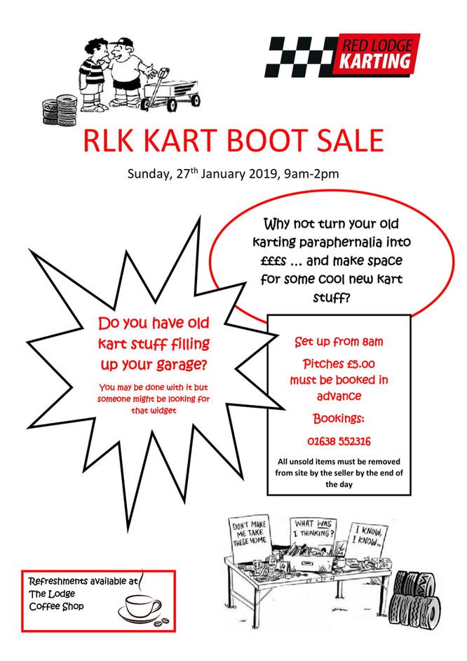 Kart Boot Poster 2701 (2)-1.jpg