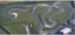 circuit map.jpg