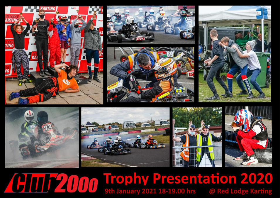 Club200 Presentation 2020.jpg