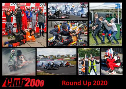 Club2000 Roundup 2020.jpg