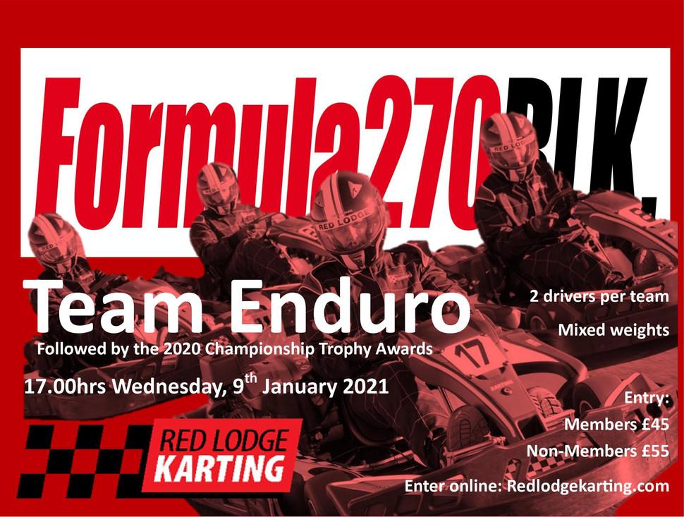 F270 event.jpg