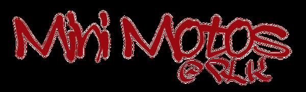 Mini_Motos Logo - transparent.png