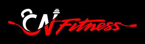 CN Fitness.jpg