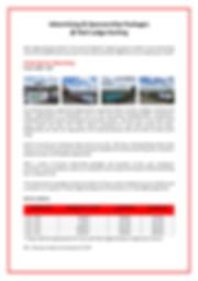 banners info for website.jpg