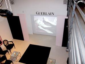 Guerlain walls & screen.jpg