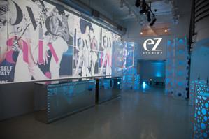 EZ STUDIOS PROJECTION.JPG