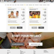 Christianer Fundation