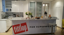 FITFLOP PH KITCHEN.jpg