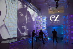 EZ STUDIOS PROJECTION 1.JPG