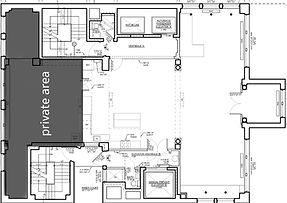floor plan for 12.jpg