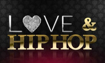 love-and-hip-hop-logo.jpg