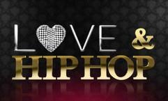 love-and-hip-hop-logo.jpg