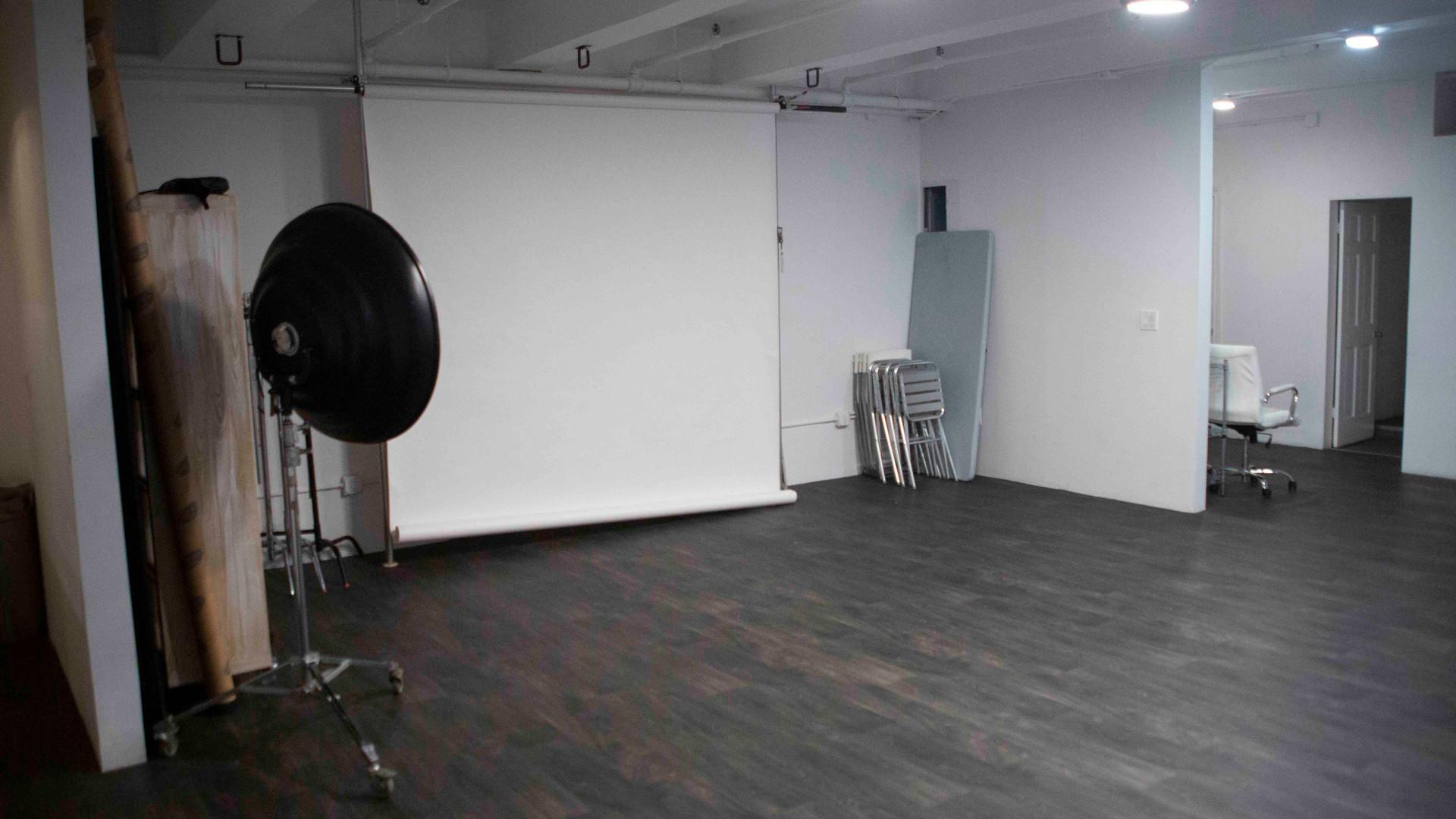 eComm Studio.jpg