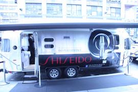 Shiseido Event47.JPG