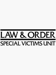 Law&OrderSVU.jpg