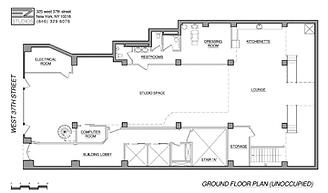 37th Main Studio FloorPlan.png