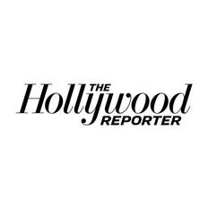 HollywoodReporter_1024x1024.jpg