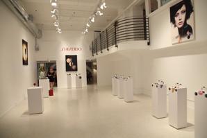 Shiseido Event3.JPG