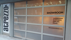 MAIN STUDIO GARAGE DOOR.jpg