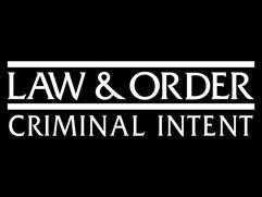 Law & Order Criminal Intent.jpg