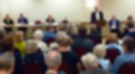 LPOA Debate 1.png