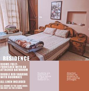 Residency 20206.jpg