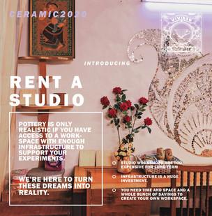 Rent a Studio.jpg