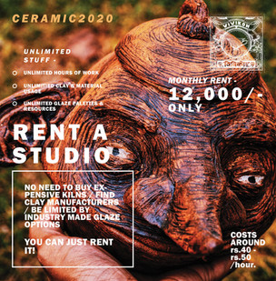 Rent a Studio2.jpg