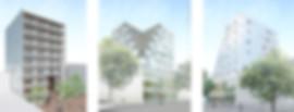 102_GoBSH_facades-threefold_1600_900.jpg