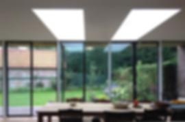 105_villaAardenhout_livingroom-clean-cro
