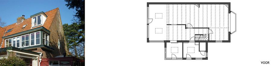 052_Private-house--Aardenhout_voor_1600_