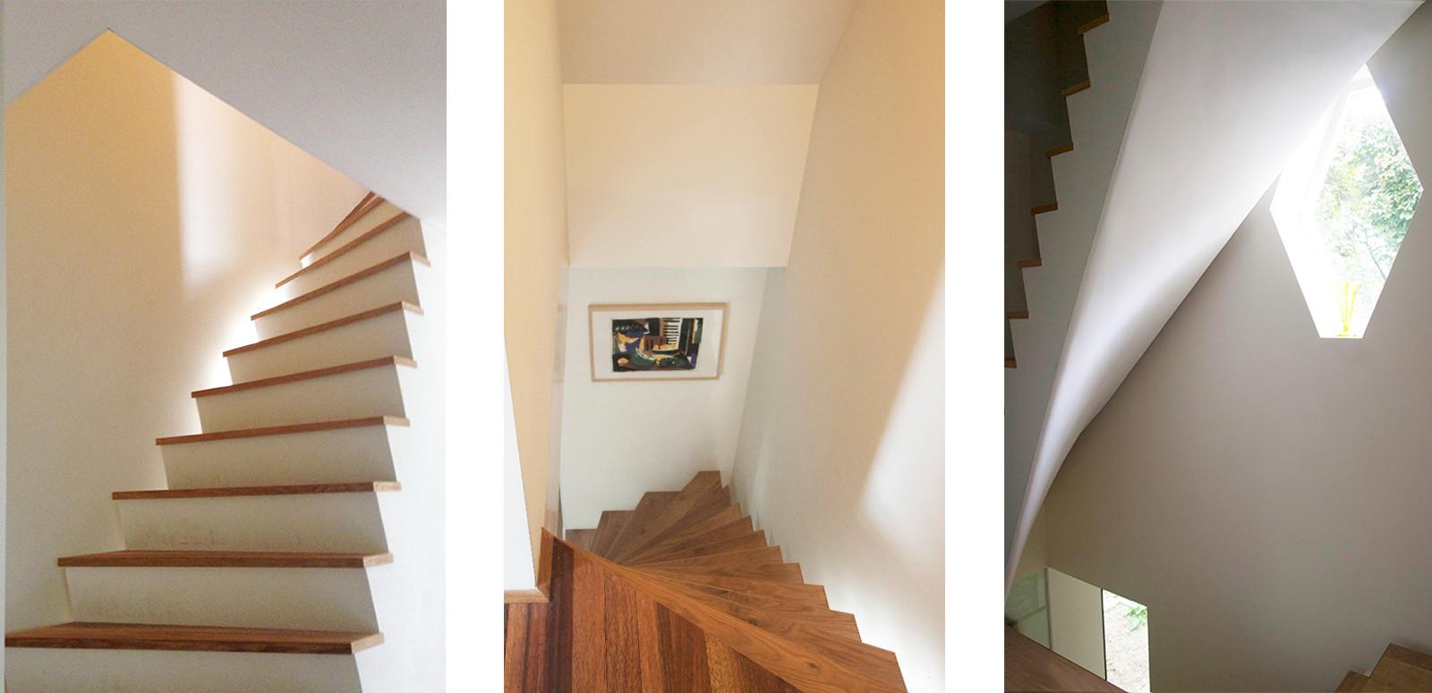 105_villaAardenhout_threefold-staircase_