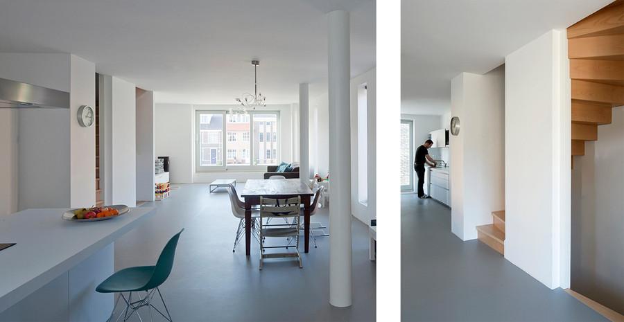 003_Particulier-huis-Leiden_interior_160