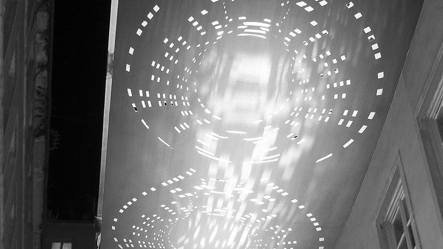 Lyon-Light-Festival_intro-closeup_1600_9