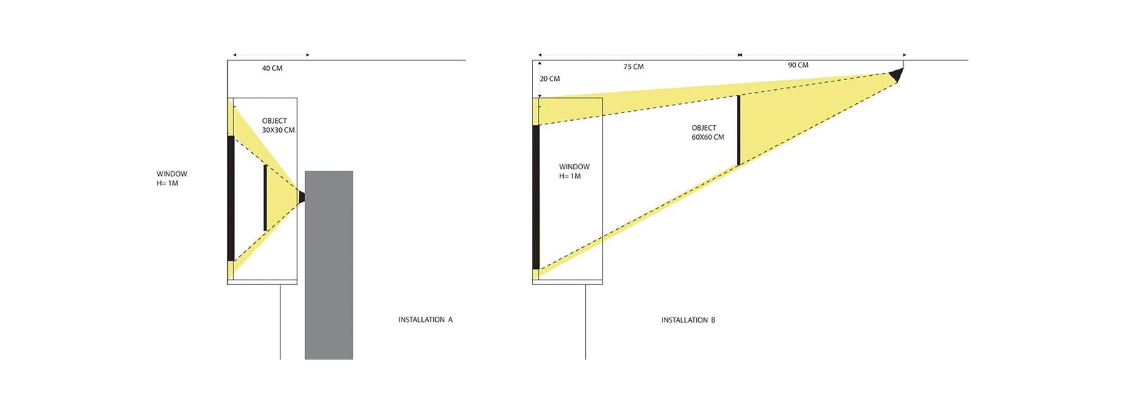 095_Scheltema_installation-diagramA_1600