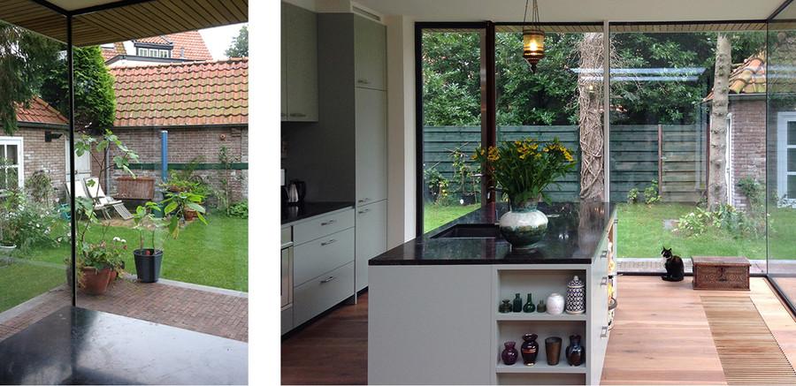 105_villaAardenhout_kitchen-corner2_1600
