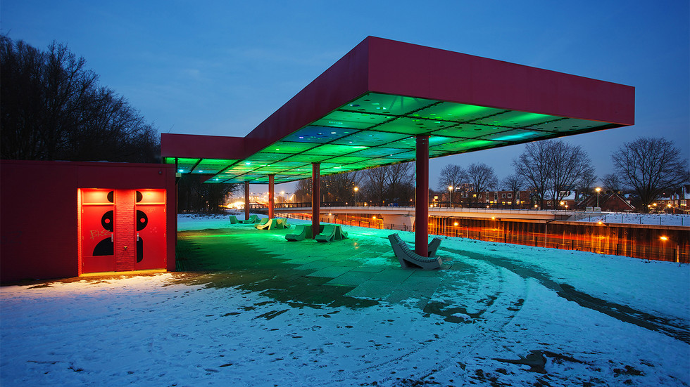 037_Led-Cloud_perspective-green-snow_160