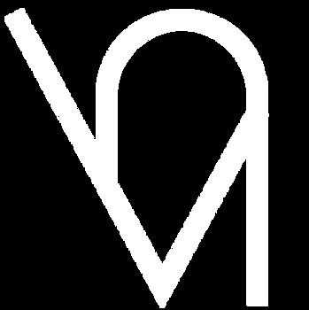 va-white_VA-white.png