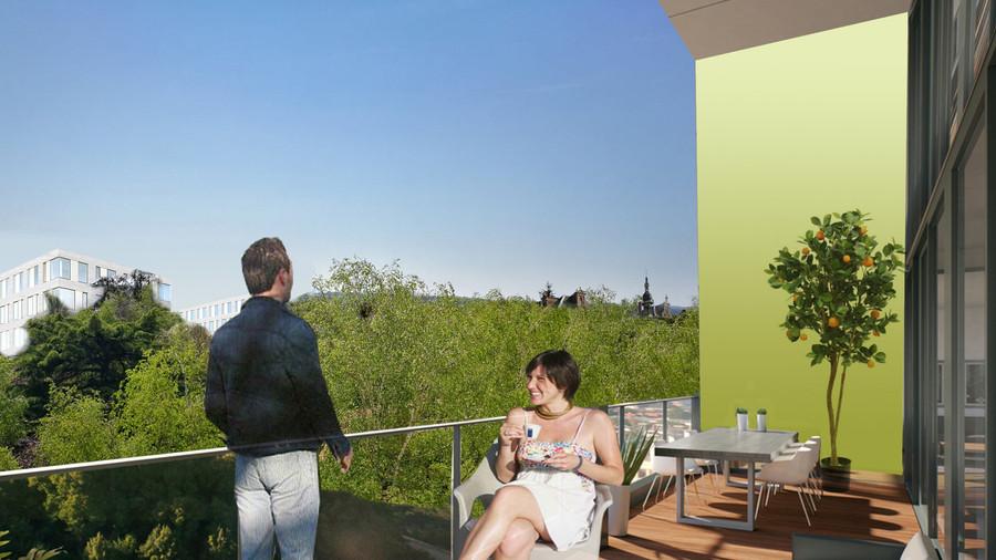 107_Go-New-Delft_facadeB_1600_900 3.jpg