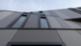 003_Particulier-huis-Leiden_intro-detail