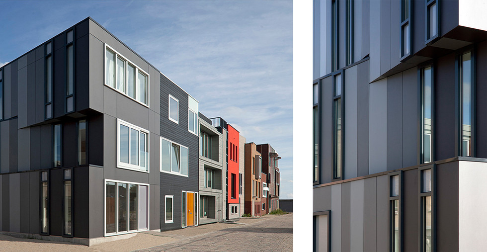 003_Particulier-huis-Leiden_perspective-