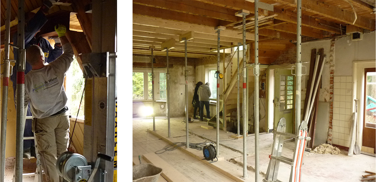 105_villaAardenhout_construction-site2_1