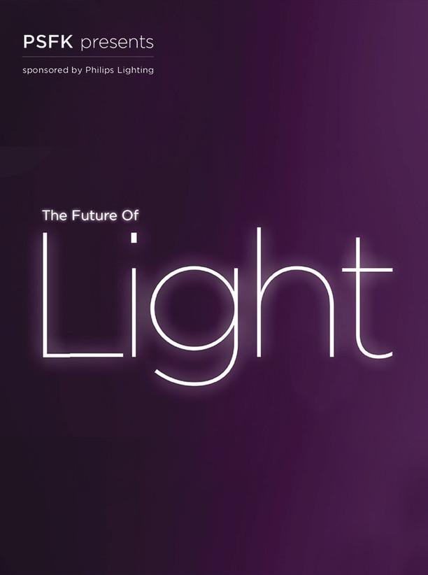 philips_future-of-light.jpg