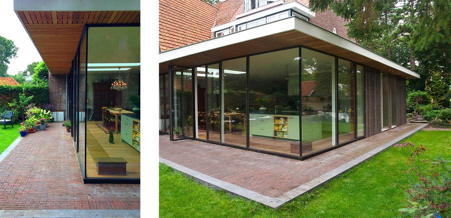 105_villaAardenhout_outdoors-corner_1600