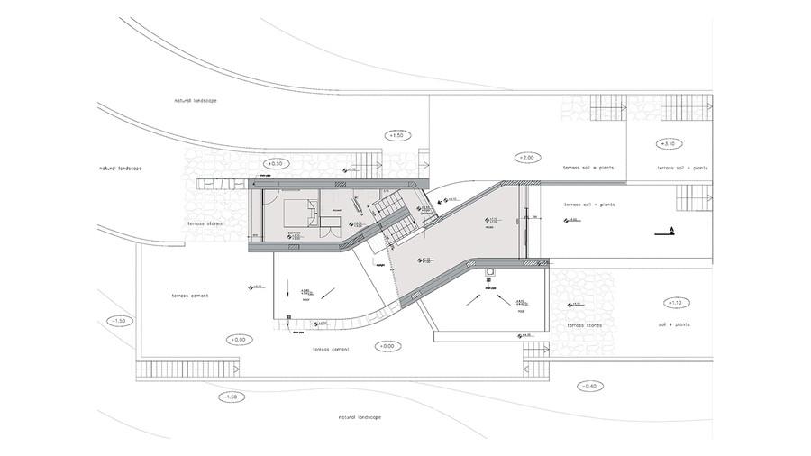 004_private-house-kea_plan-B_1600_900.jp