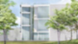 107_Go-New-Delft_facade_1600_900.jpg
