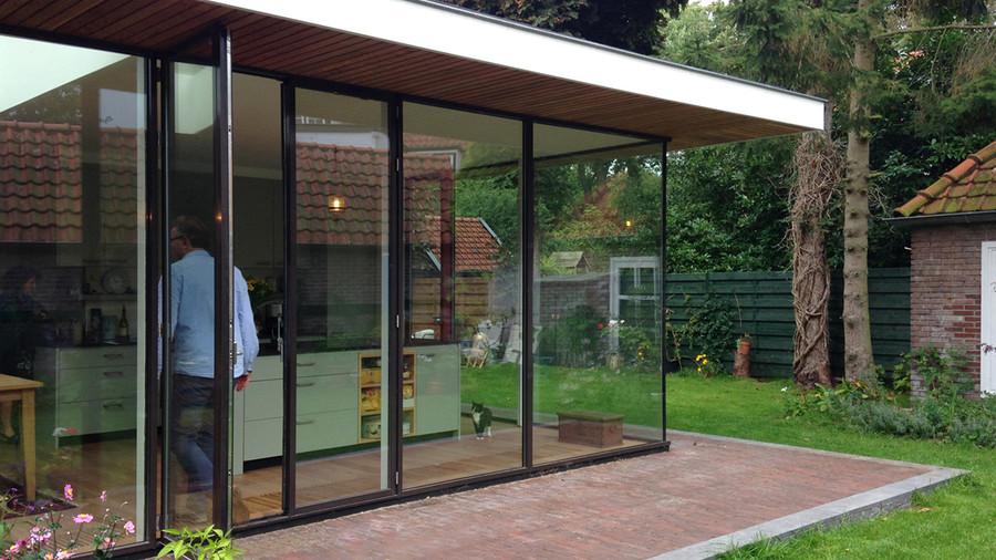 105_villaAardenhout_facade-corner-clean_