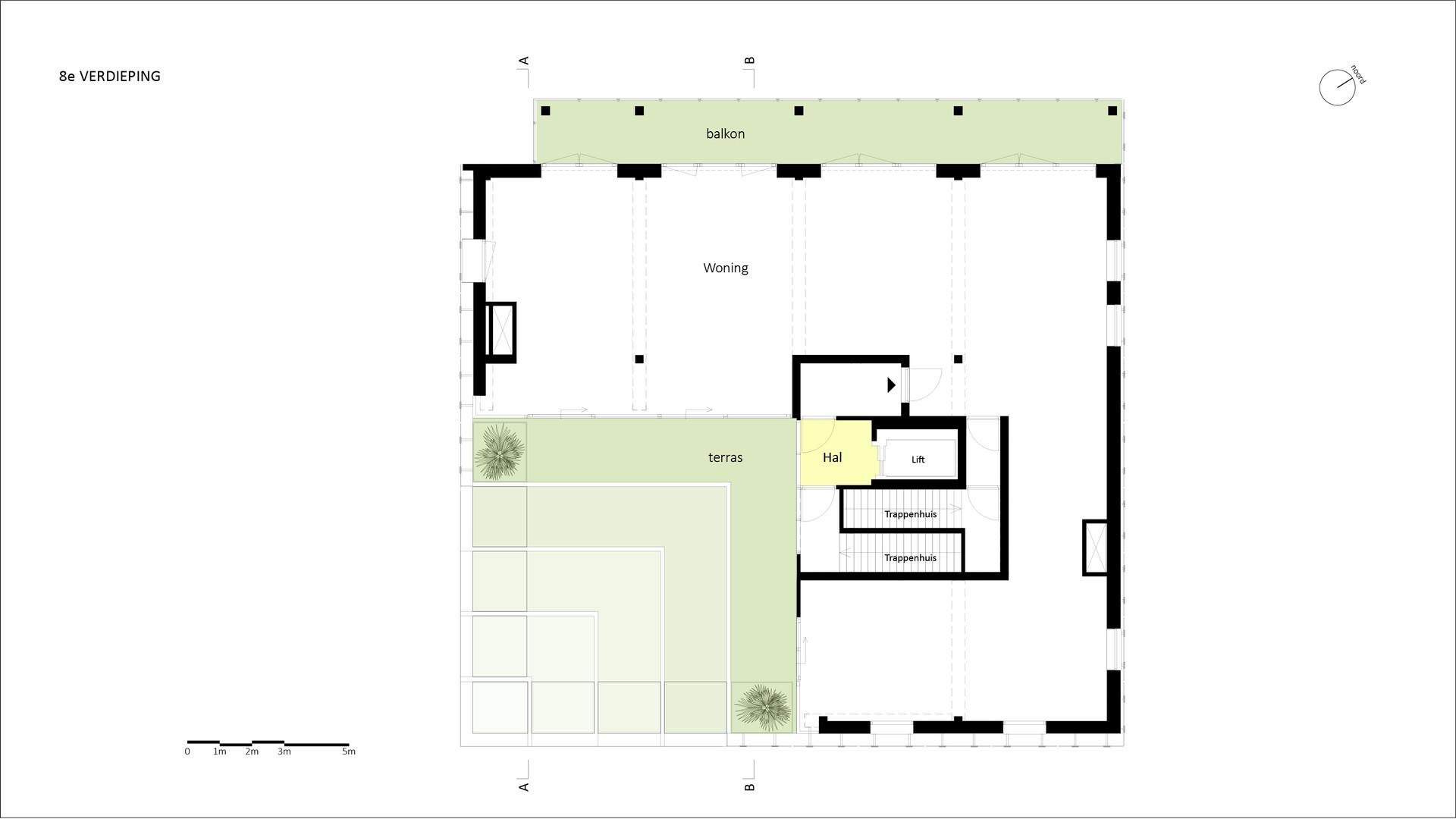 102_Go-BSH_floor plans_1600_900_V8-NL.jp